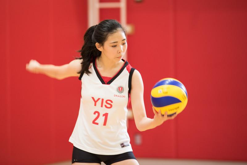 HS Girls JV Volleyball-0026.jpg