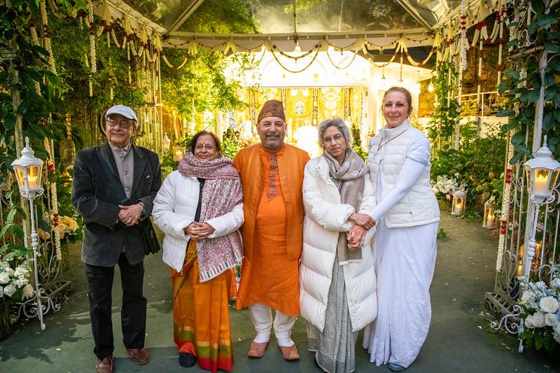 20191011_Samir & Sanghamitra Chatterjee_118.jpg