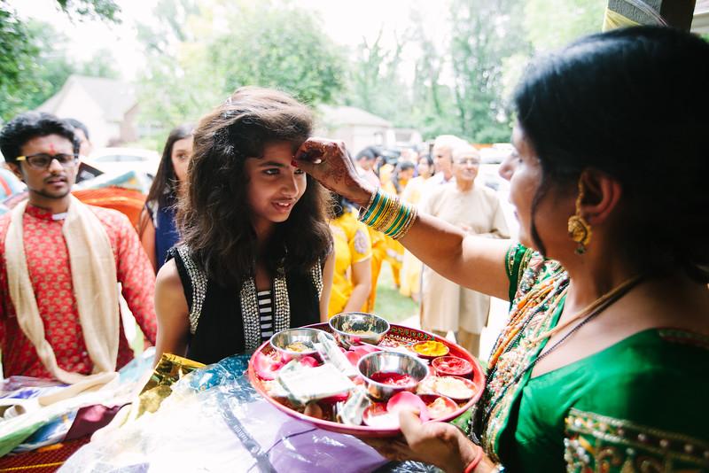 Le Cape Weddings_Preya + Aditya-264.JPG