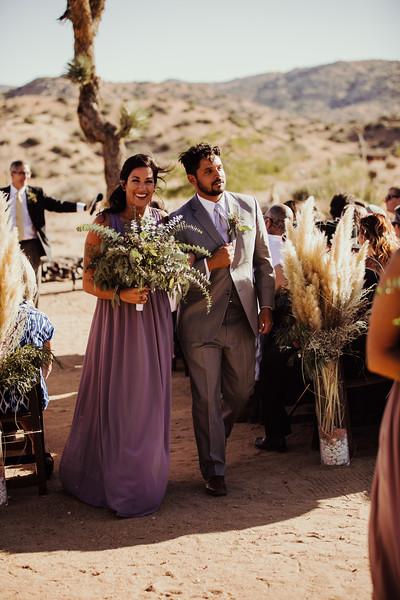 Elise&Michael_Wedding-Jenny_Rolapp_Photography-621.jpg