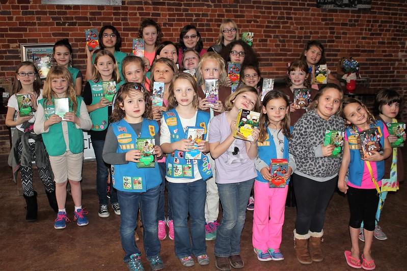 2017 0124 Girl Scouts (4).JPG