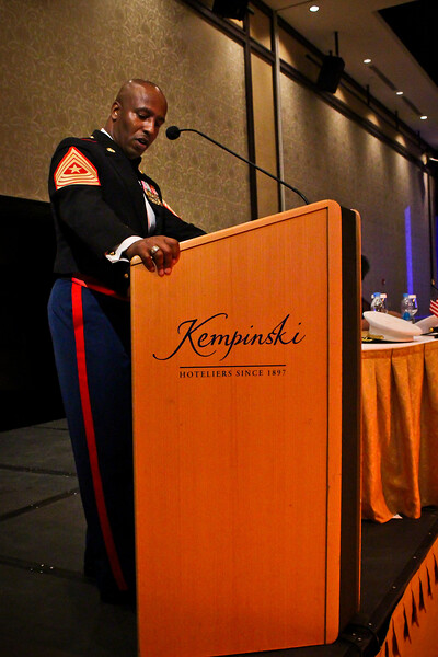 Marine Corps Ball WEB SIZE for print 11.2.12 (97 of 327).JPG