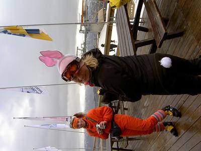 Telemarkfestival 2006