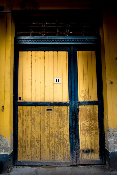 db doors34.jpg