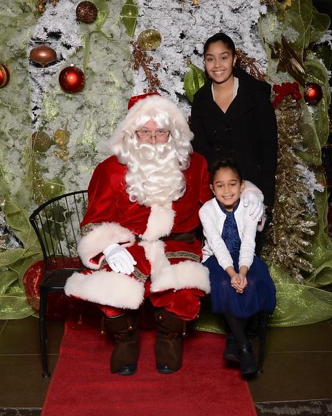 20161224_MoPoSo_Tacoma_Photobooth_LifeCenter_Santa-124.jpg
