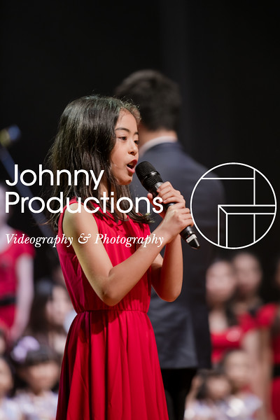 0128_day 1_finale_red show 2019_johnnyproductions.jpg