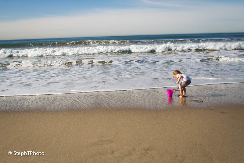 Beach (9 of 13).jpg