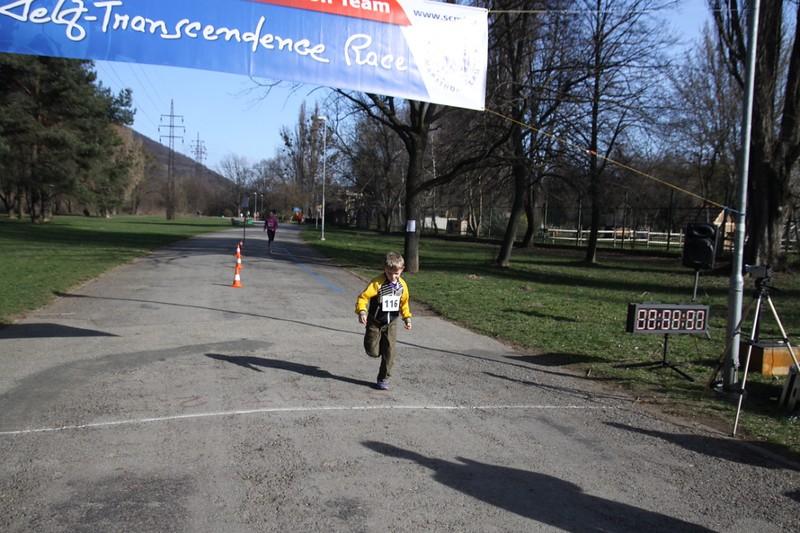 2 mile Kosice 32 kolo 02.04.2016 - 083.jpg