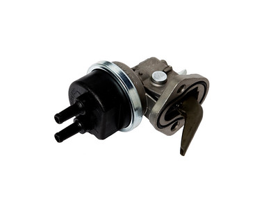RENAULT CLAAS 500 600 ARES SERIES ENGINE FUEL LIFT PUMP