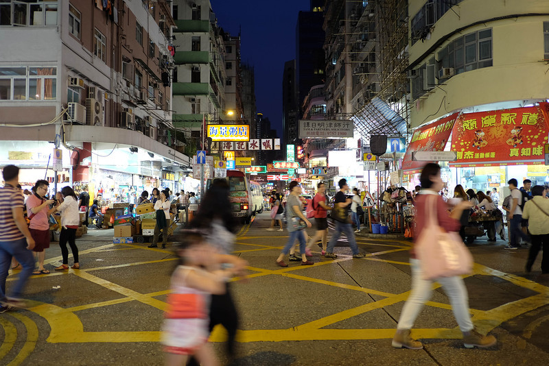 HongKong-0103.jpg