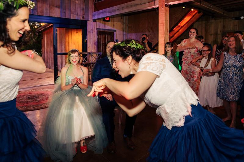 886-CK-Photo-Fors-Cornish-wedding.jpg