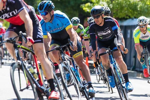 2016-06-05 Lodi Cyclefest