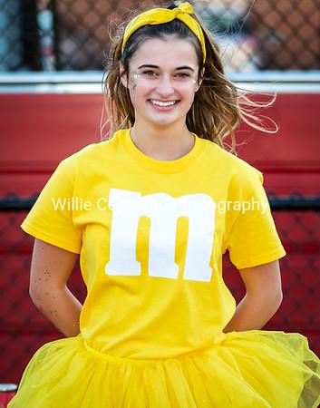 Walbert photos 10-31-18