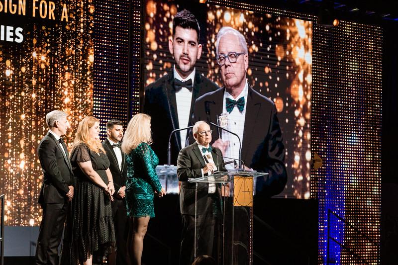 24th-adg-awards-02-01-2020-7121.jpg