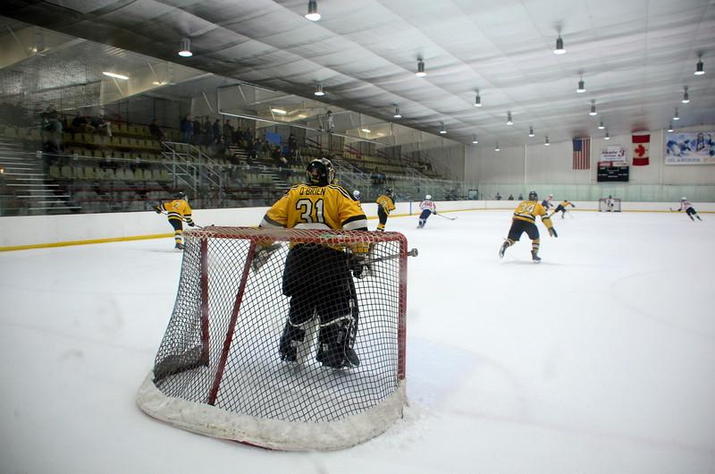 180109 Junior Bruins Hockey-067.JPG