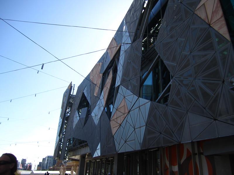 Melbourne - Around the City-349.JPG