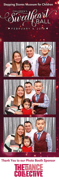 Absolutely Fabulous Photo Booth - (203) 912-5230 -_-63.jpg