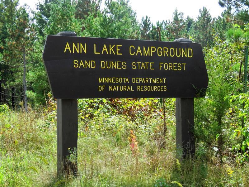 Ann Lake Cpgr., MN (1).JPG