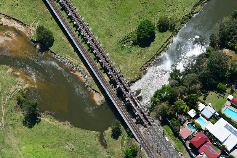 Bald Hills Railway Bridge_3.10.2015__11.jpg