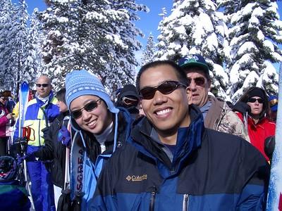 [2004-02-28] Northstar at Tahoe