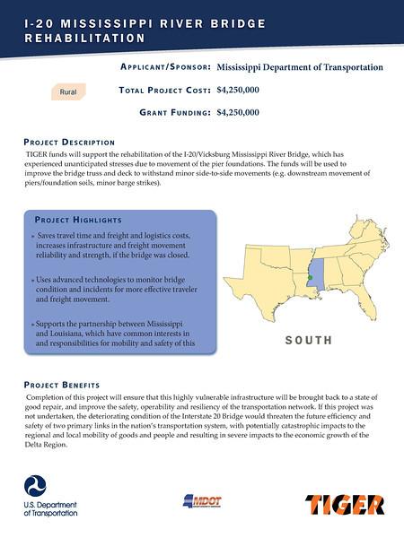 TIGER_2013_FactSheets_1_Page_23.jpg