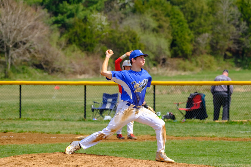 TCS Varsity Baseball 2019-226.jpg