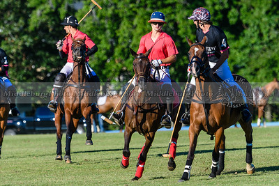 Piper Cup 2017 Banbury Cross vs Beverly Polo