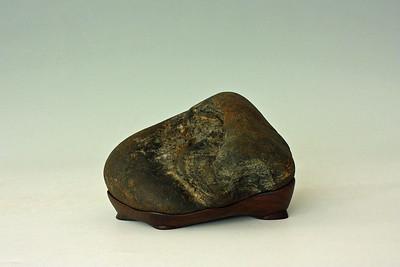 Hideko's Stone