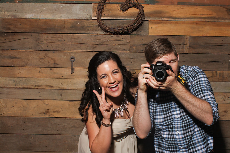 AmyAdamWeddingPhotobooth-0046.jpg