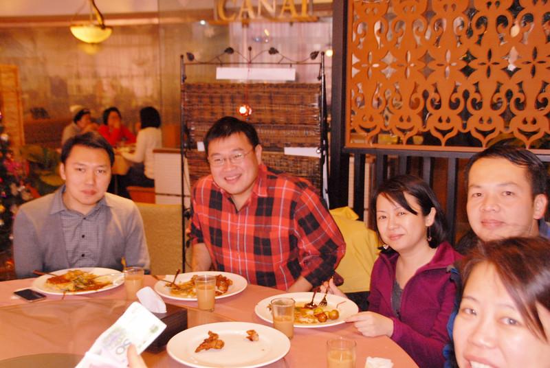 [20111211] MIBs Gathering @ BJ BostonWorld (7).JPG