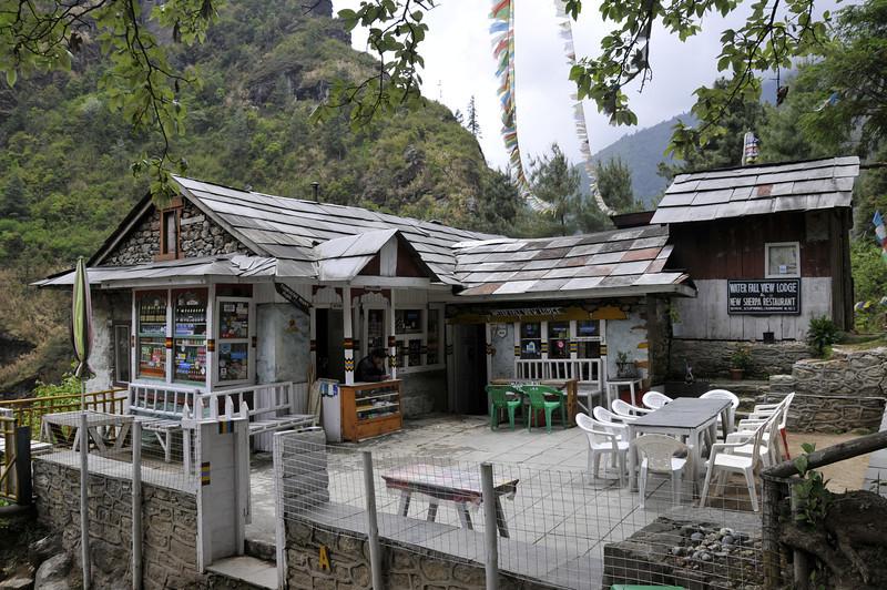 080516 2638 Nepal - Everest Region - 7 days 120 kms trek to 5000 meters _E _I ~R ~L.JPG