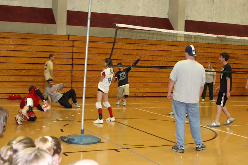 volley ball0157.JPG