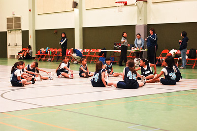 2011-0305 3rd Grade Basketball