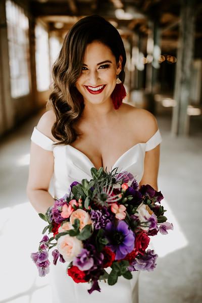 Real Wedding Cover Shoot 01-632.jpg