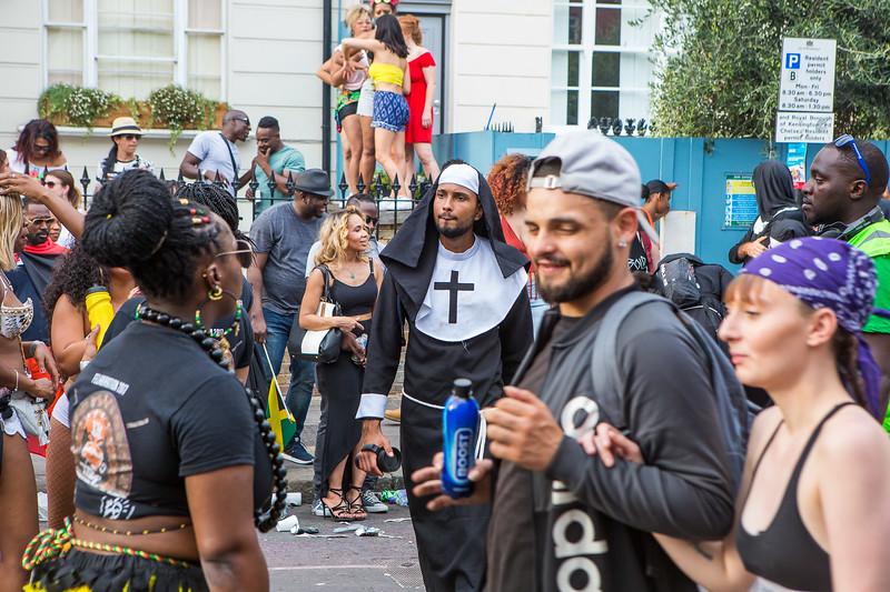Obi Nwokedi - Notting Hill Carnival-529.jpg
