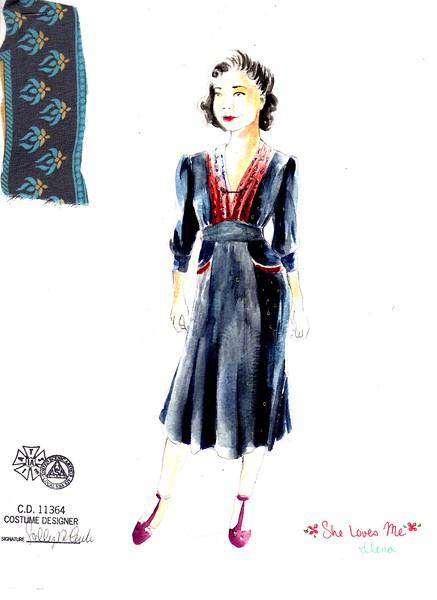 updated Ilona winter dress.jpg
