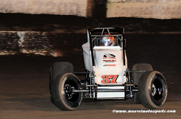 Perris Auto Speedway 07 November 2014
