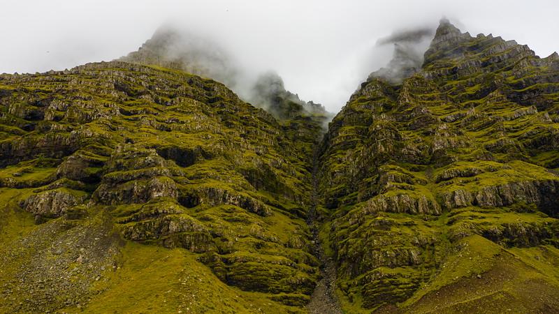 Iceland_M2P_Stills-1149.jpg