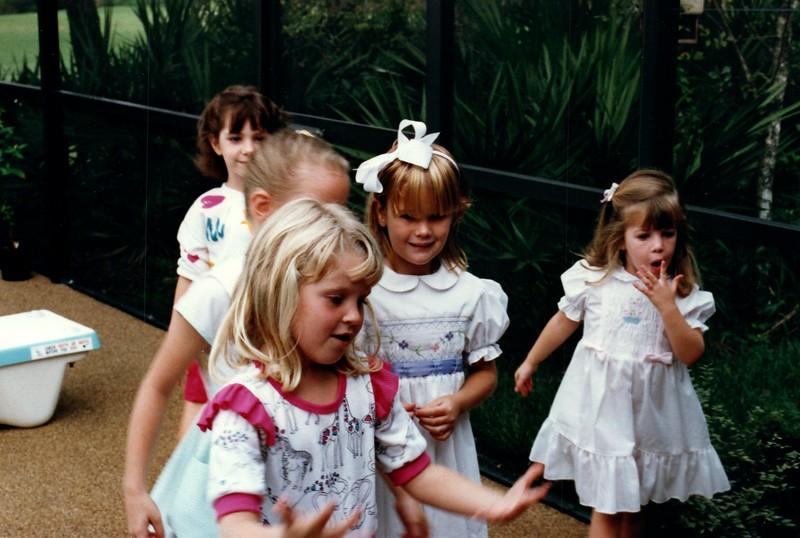 1986_November_Kids_Antics_0013_a.jpg