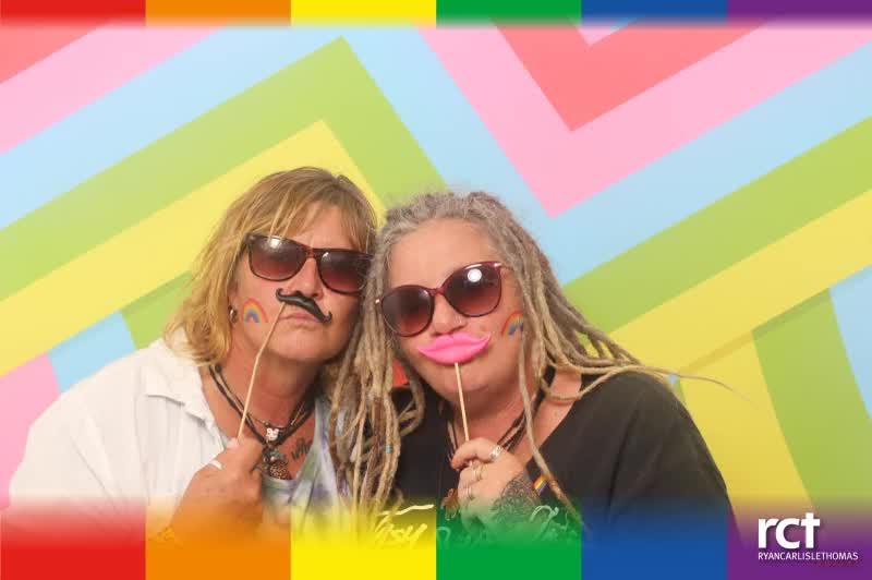 OOOLP332 200209 Geelong Rainbow Festival.MP4