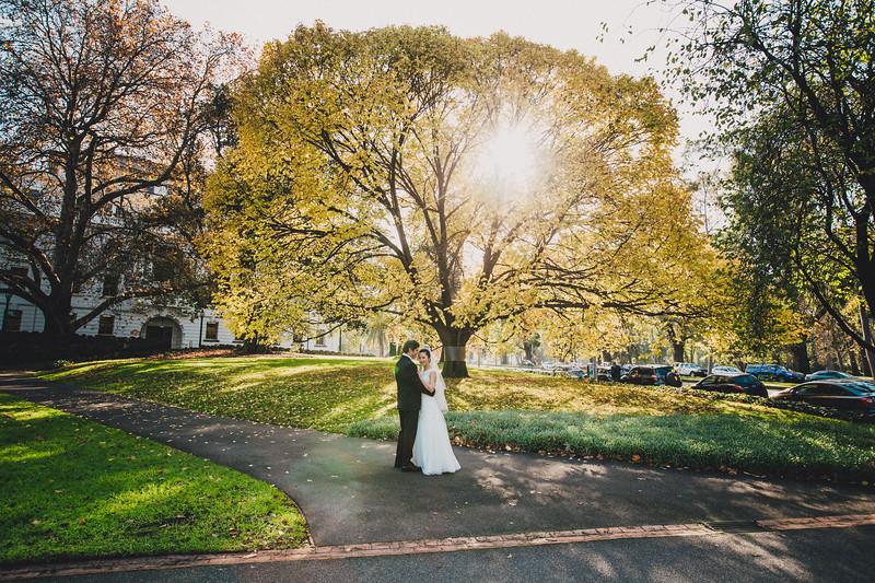 Ress-Wedding-45.jpg