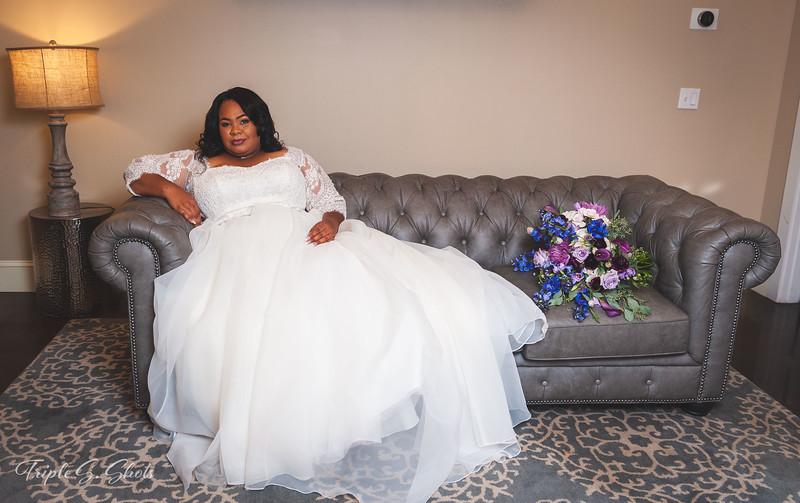 Shepard Wedding Photos-193.JPG