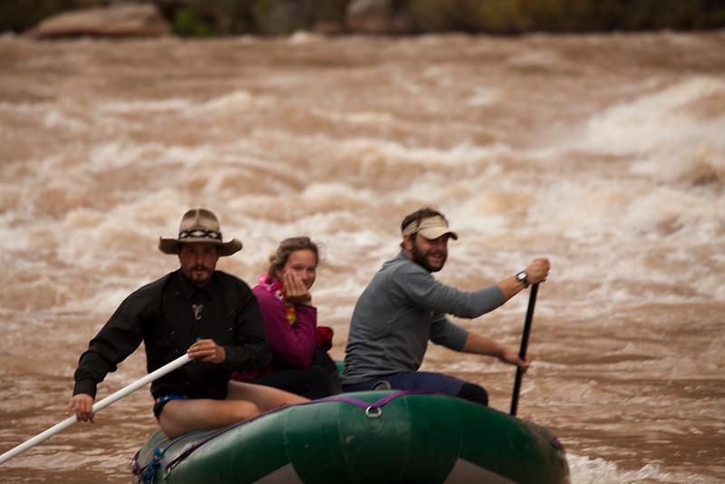 Grand Canyon October-1251.jpg