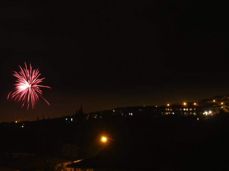 Hawaii - New Year's Eve-5.JPG