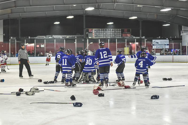 Leafs-129.jpg