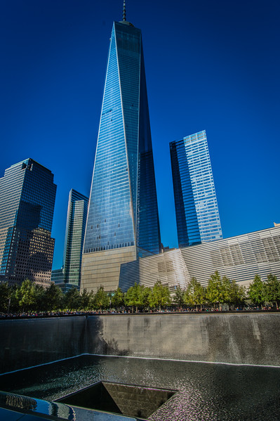WTC-53.jpg