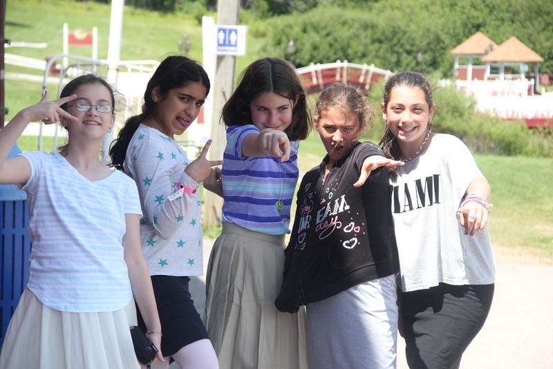 kars4kids_thezone_camp_GirlsDivsion_FunInTheZone (120).JPG