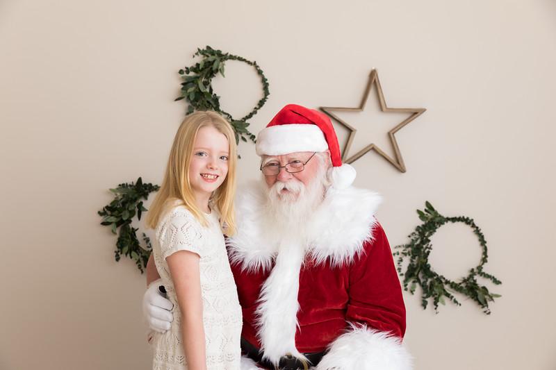 Santa 2017 HIGH Res 370A0873.jpg