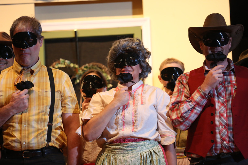 AFTPhotography2013-Oklahoma414.jpg