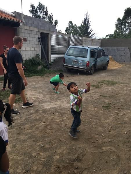 Guatemala 2019 - 677 of 685.jpeg
